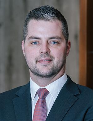 Matt Barnhill